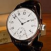 Bild zur Uhr